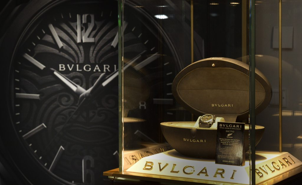 All Blacks 100 Club Tribute By Bulgari_Decor 003