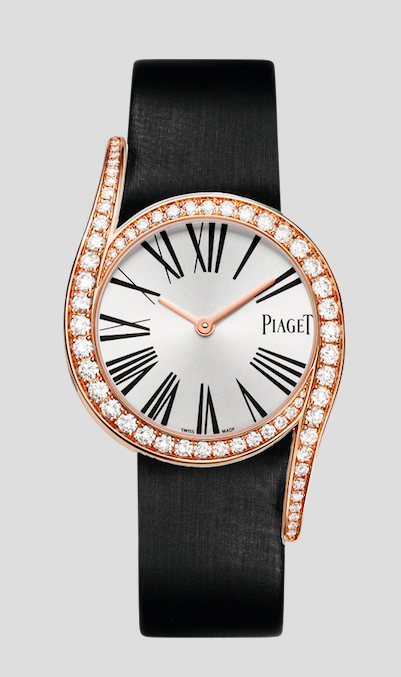 Piaget Limelight Gala (ref. G0A40261)