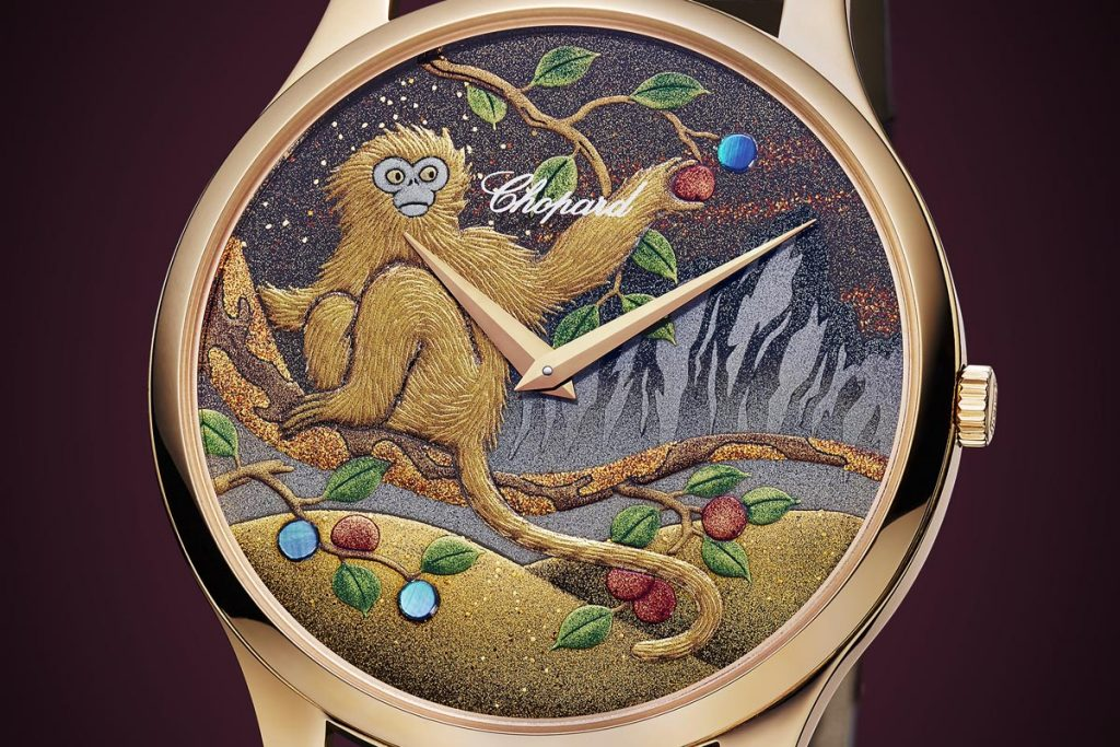 Chopard-L.U.C-XP-Urushi-Year-of-the-monkey-4