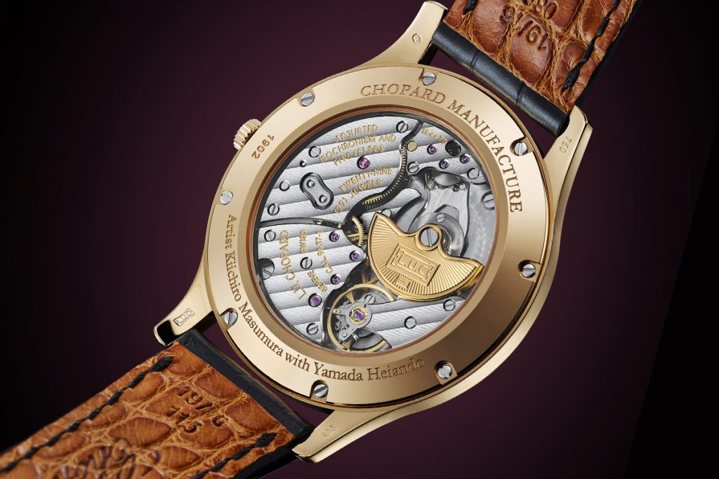 Chopard-L.U.C-XP-Urushi-Year-of-the-monkey-8