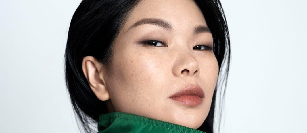 Lu Yan je novou ambasadorkou značky IWC